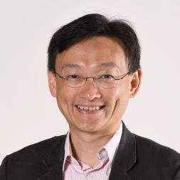 Maurice-Cheng-2018-11-22-a