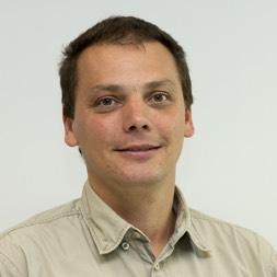 Petar_profile