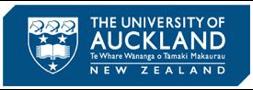 auckland-logo-final-e1465791782928
