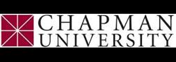 chapman-uni-logo